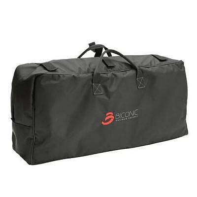 BICONIC Transport Tasche zu BICONIC Tr..