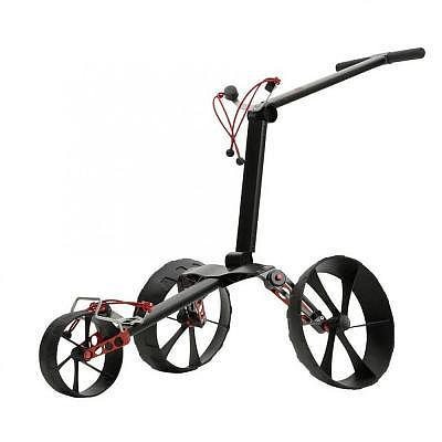 BICONIC Hand Trolley