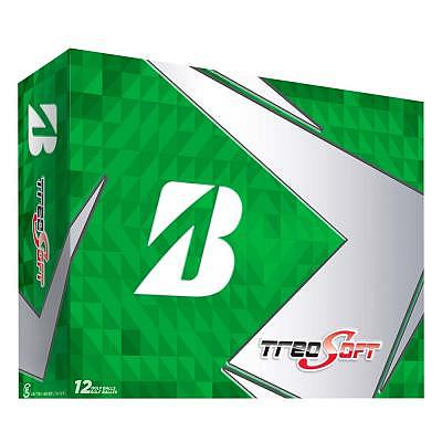 Bridgestone Treo Soft 12er
