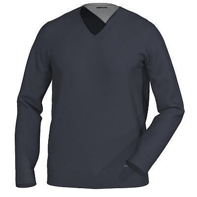 Brax M Lendrick Pullover