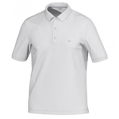 Brax M Perceval Polo