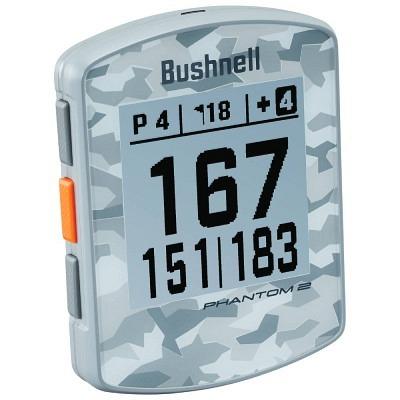 Bushnell Phantom GPS 2