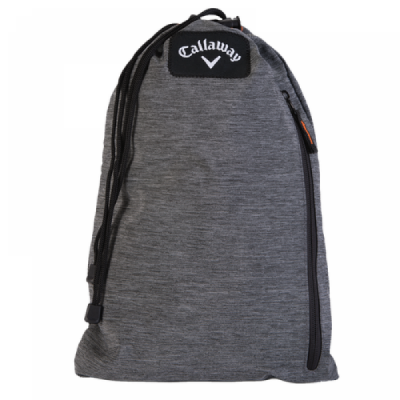 Callaway CLUBHOUSE COLL. Drawstring Sh..