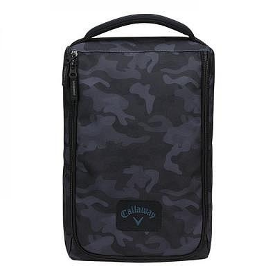 Callaway CLUBHOUSE COLL. SHOE BAG