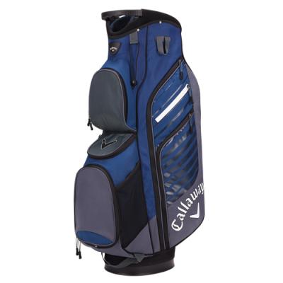 Callaway CHEV ORG Cart Bag