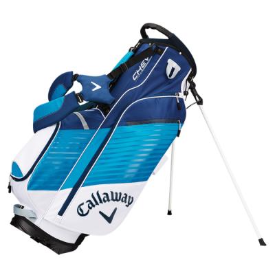 Callaway CHEV Stand Bag XVII