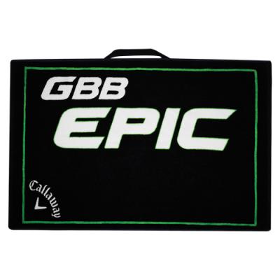 Callaway GBB EPIC Schlägertuch