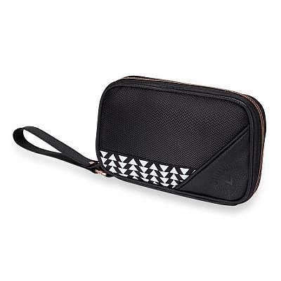 Callaway UPTOWN Small Clutch Handtasche
