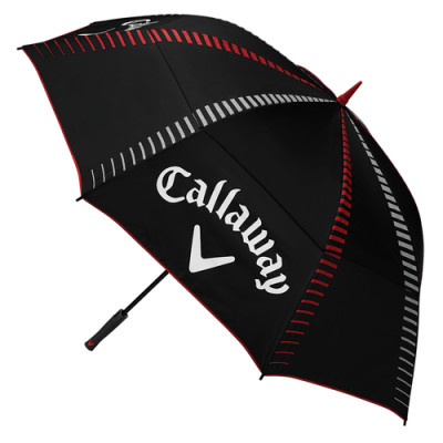 Callaway Tour Authentic Double Canopy ..