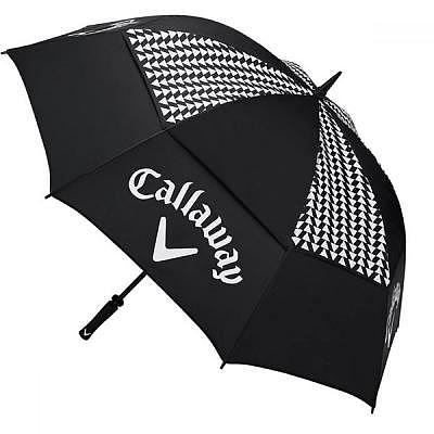 "Callaway UPTOWN Ladies 60"" Umbrella XVII"