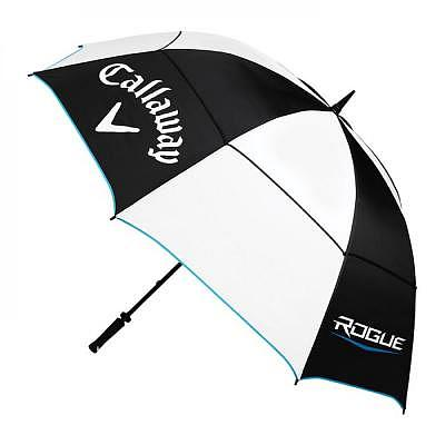 "Callaway Rogue 68"" Double Manual Umbre.."