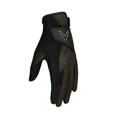 Callaway Opti Grip Rain Glove Men