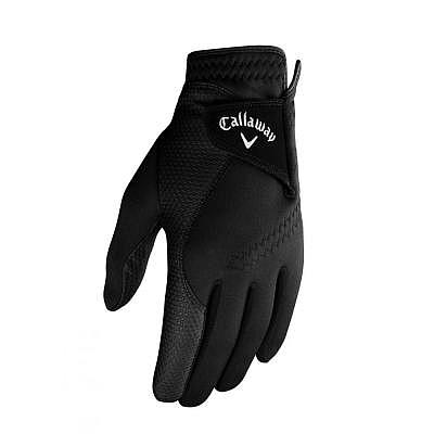 Callaway Thermal Grip Glove Lady
