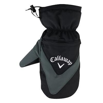 Callaway Thermal Mitts