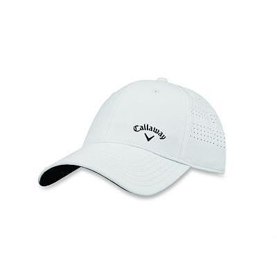 Callaway Opti Vent Cap