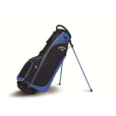 Callaway HYPERLITE 2X Pencil Bag