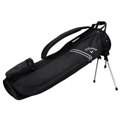 Callaway HYPERLITE 1+ Pencil Bag