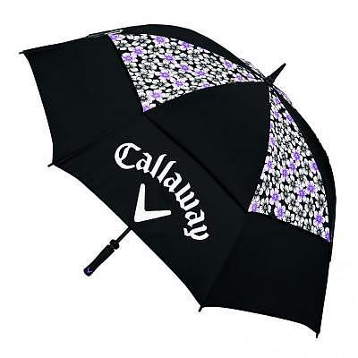 Callaway UPTOWN 2018 Umbrella
