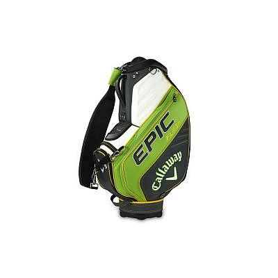 Callaway EPIC Flash Cart Bag