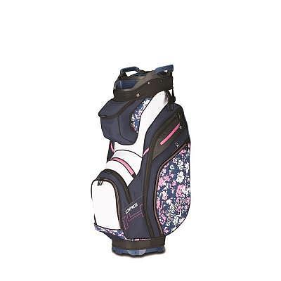 Callaway UPTOWN Cart Bag