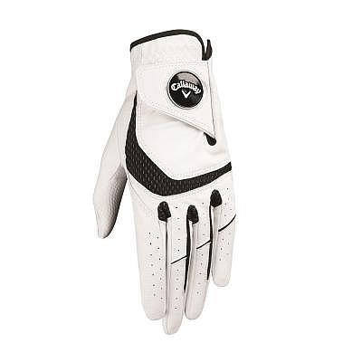 Callaway M Syntech Glove