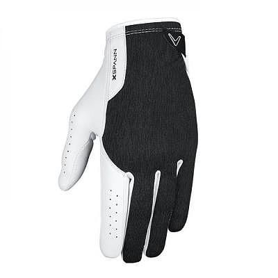 Callaway X-Spann Glove