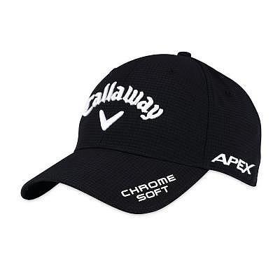 Callaway TA Performance Pro Cap