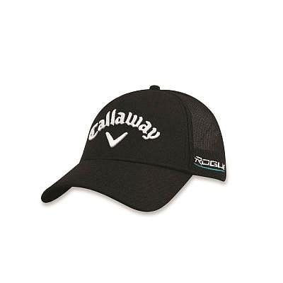 Callaway TA Trucker Cap