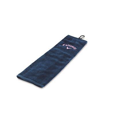 Callaway UPTOWN Towel