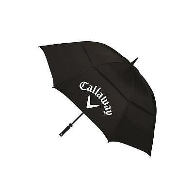"""Callaway 64"""" Classic Umbrella"""