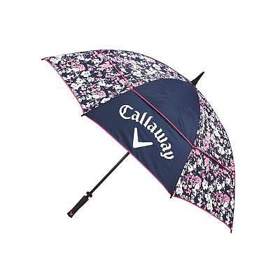 Callaway UPTOWN Umbrella