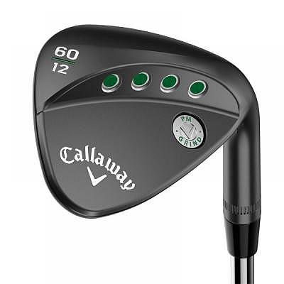 Callaway PM Grind Tour Grey Wedge