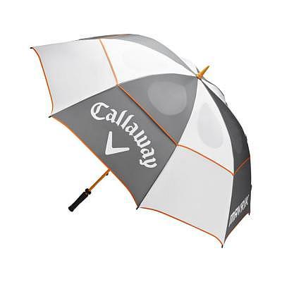 Callaway MAVRIK Umbrella