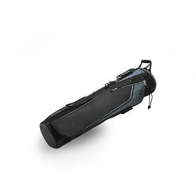 Callaway Carry Pencil Bag