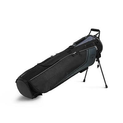 Callaway Carry+ Pencil Bag