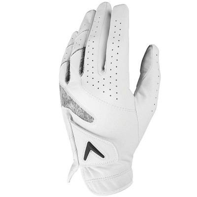 Callaway APEX Tour Glove