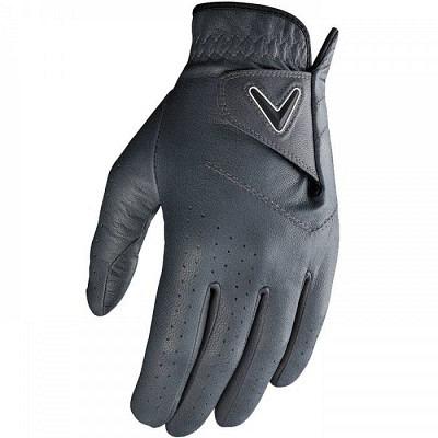 Callaway Opti Color Glove