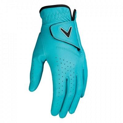 Callaway Opti Color Glove Lady