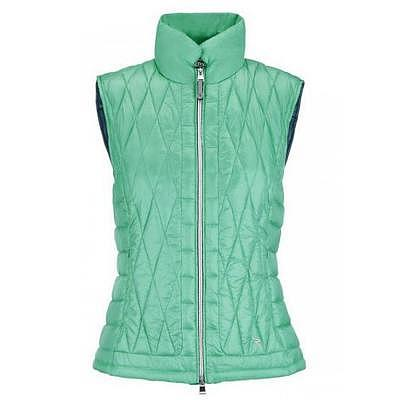 Chervo W EVELINA HappyGoose Vest XVIIl