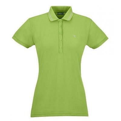Chervo W ALLEY DryMatic Polo ku.A XVII