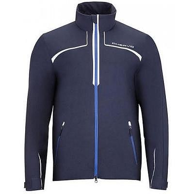 Chervo M MOST AquaBlock Regenjacke XVII