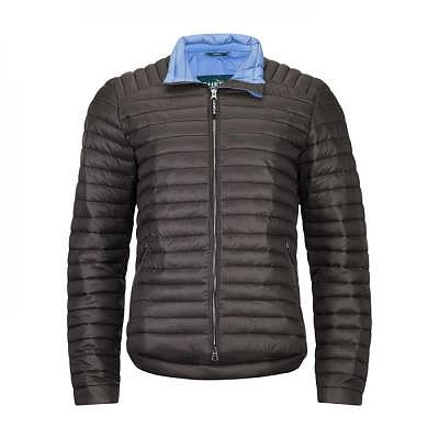 Chervo M MOMENT Pro Therm Jacket