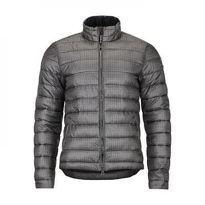 Chervo M MAFI Pro Therm Jacket