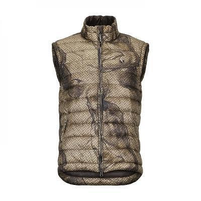 Chervo M EGLE Pro Therm Vest