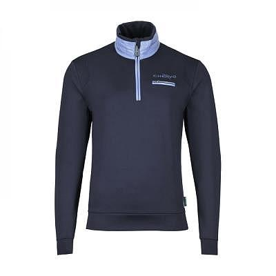 Chervo M PRIORE Pro Therm Sweater