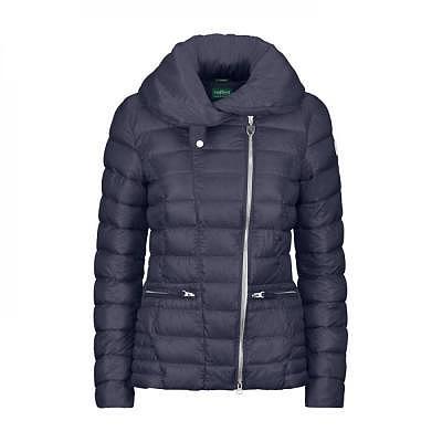 Chervo W MAPI Pro Therm Jacket