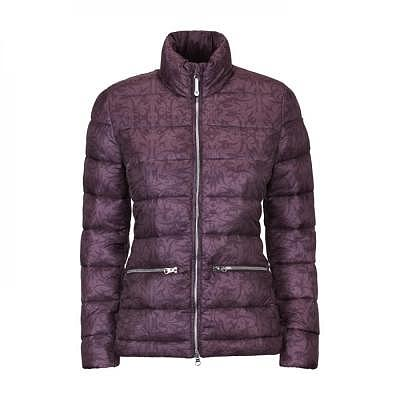 Chervo W MERINGA Pro Therm Jacket