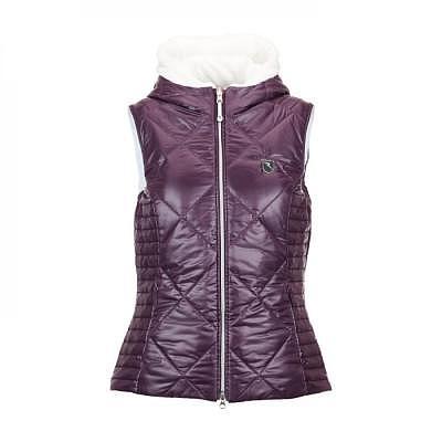 Chervo W EDNA Pro Therm Vest