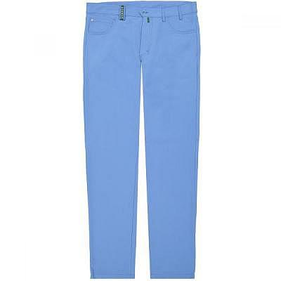 Chervo M SPECTER Comfort Trousers