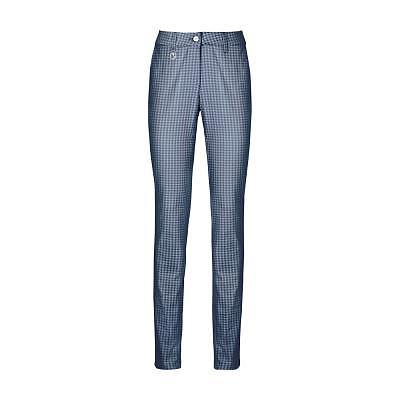 Chervo W STRETCH Comfort Trousers